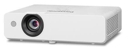 Projektor Panasonic PT-LB355