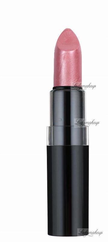 Golden Rose - VISION LIPSTICK - Pomadka do ust - R-GVL - 128