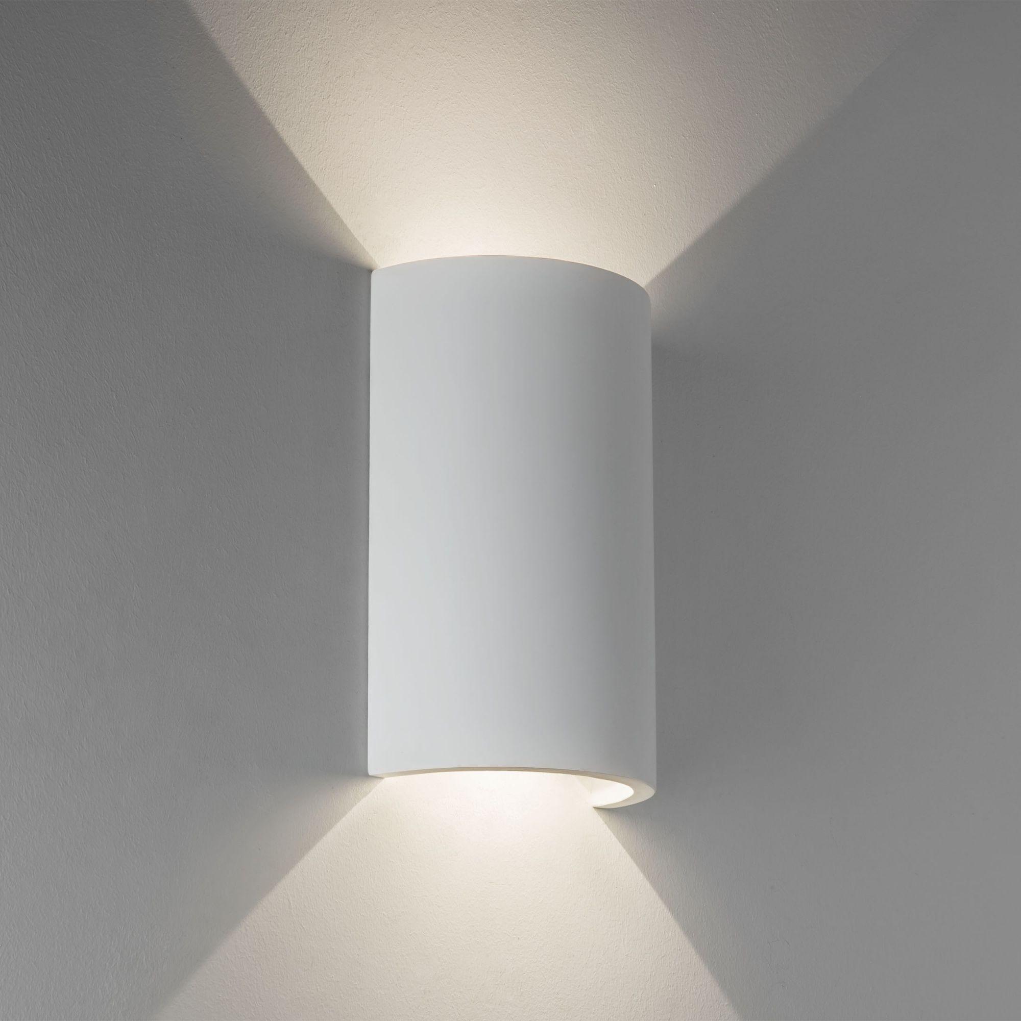 Kinkiet Serifos 170 7375 Astro Lighting