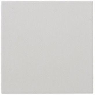 Gres Konkrete Colours 20 x 20 cm white 1,36 m2