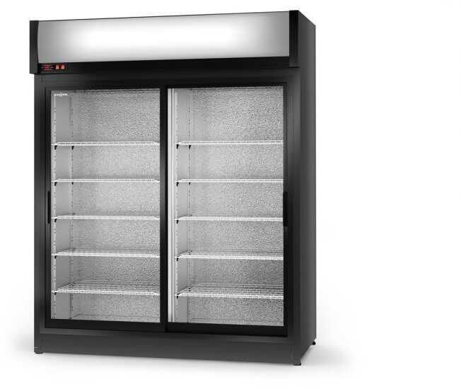 Kuchnia gazowa 4-palnikowa z półką EGAZ TG-4724.III