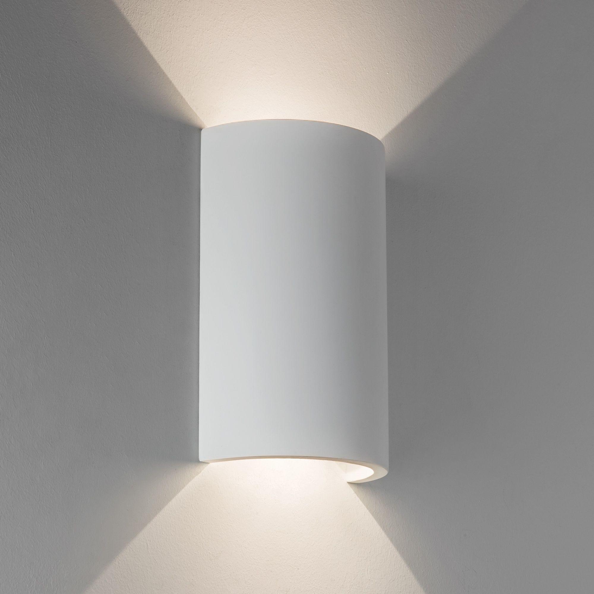 Kinkiet Serifos 170 7613 Astro Lighting