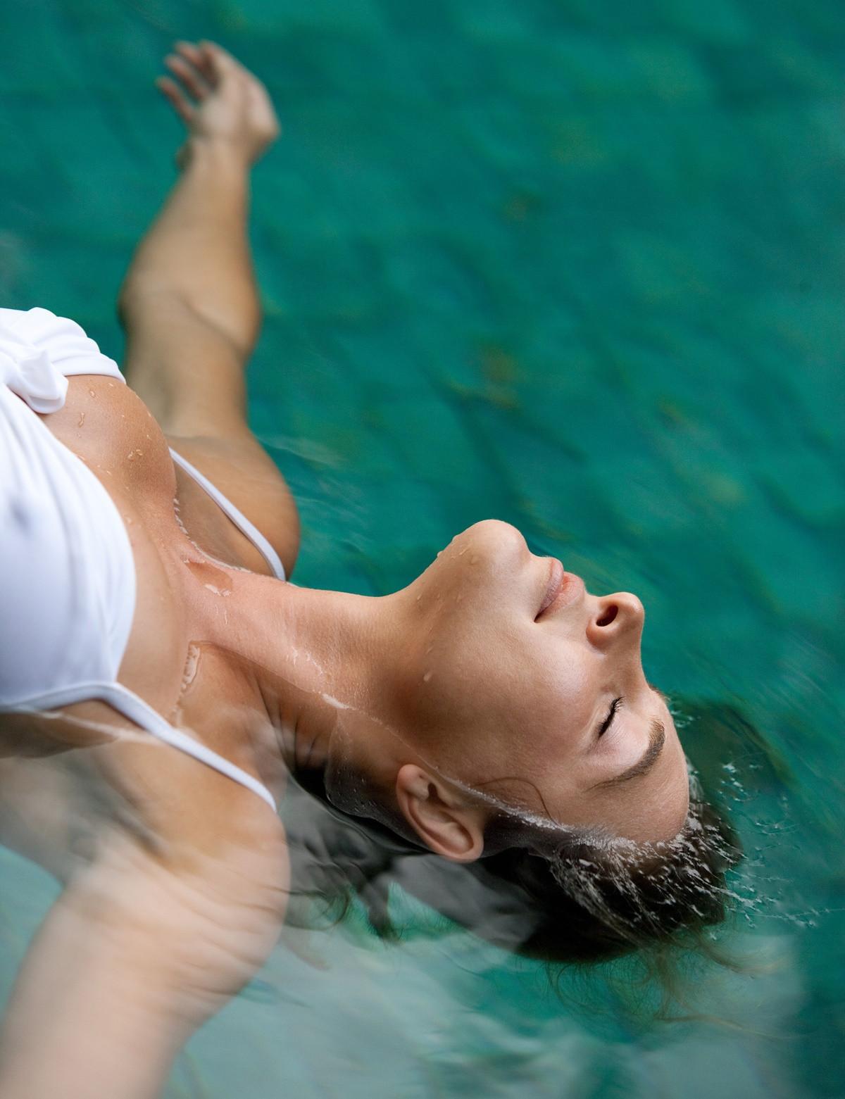 Floating  relaks dla ciała i duszy dla dwojga  Białystok