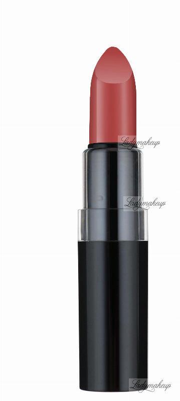 Golden Rose - VISION LIPSTICK - Pomadka do ust - R-GVL - 129