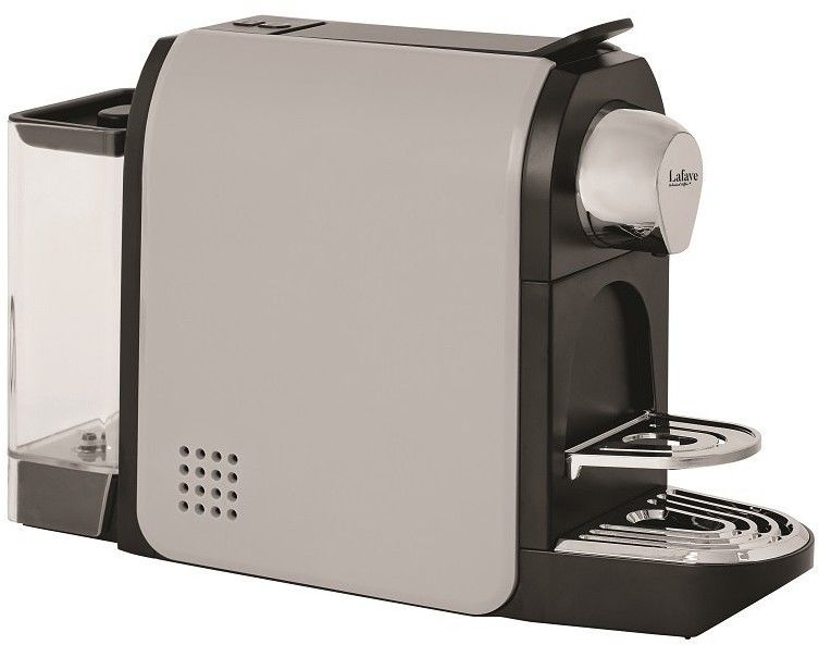 Optimum X01 ekspres kapsułkowy system Nespresso