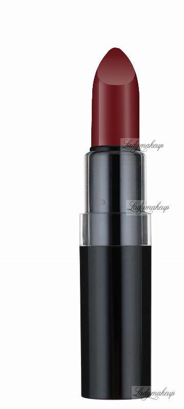 Golden Rose - VISION LIPSTICK - Pomadka do ust - R-GVL - 140