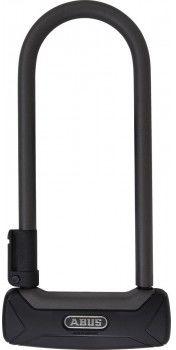 U-Lock 640/135HB230+TexKF black