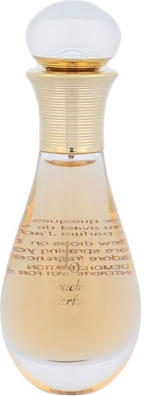 Christian Dior J''adore Touche de Parfum 20ml perfumy [W] FLAKON
