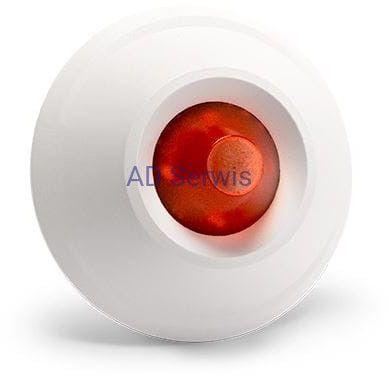 SOW-300 R Sygnalizator wewnęrzny optyczny Satel