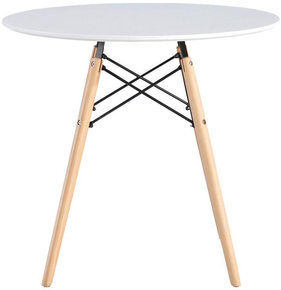 Stół do jadalni Vigo 80 x 80 x 74 cm OTE