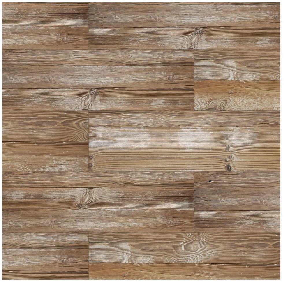 Panel ścienny drewniany BORDO BIANCO