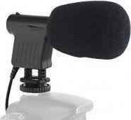 Mikrofon Boya BY-VM01 pojemnościowy