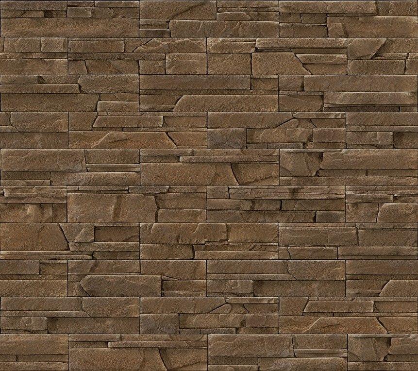 Kamień dekoracyjny Montanta Copper 37,5x10