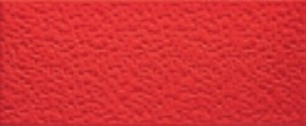 MAURO RED DEKOR 25X60 GAT.II