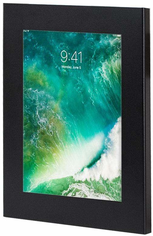 TabLines TSG045B obudowa ochronna do tabletu Apple iPad Pro, 26,67 cm (10,5 cala) czarna