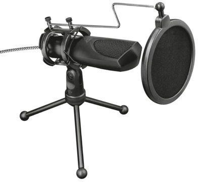 Mikrofon komputerowy TRUST GXT 232 Mantis