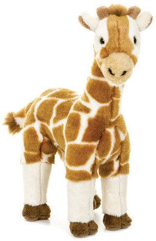 Teddykompaniet pluszowa żyrafa 2463