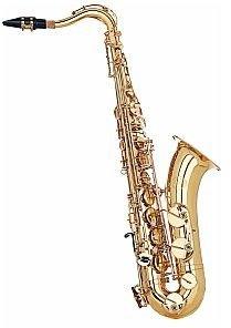 GRASSI GR SST900 School Bb Tenor Sax, Saksofon tenorowy