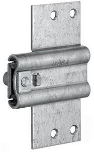 Kieszeń typu V 3611 - 5.8 mm