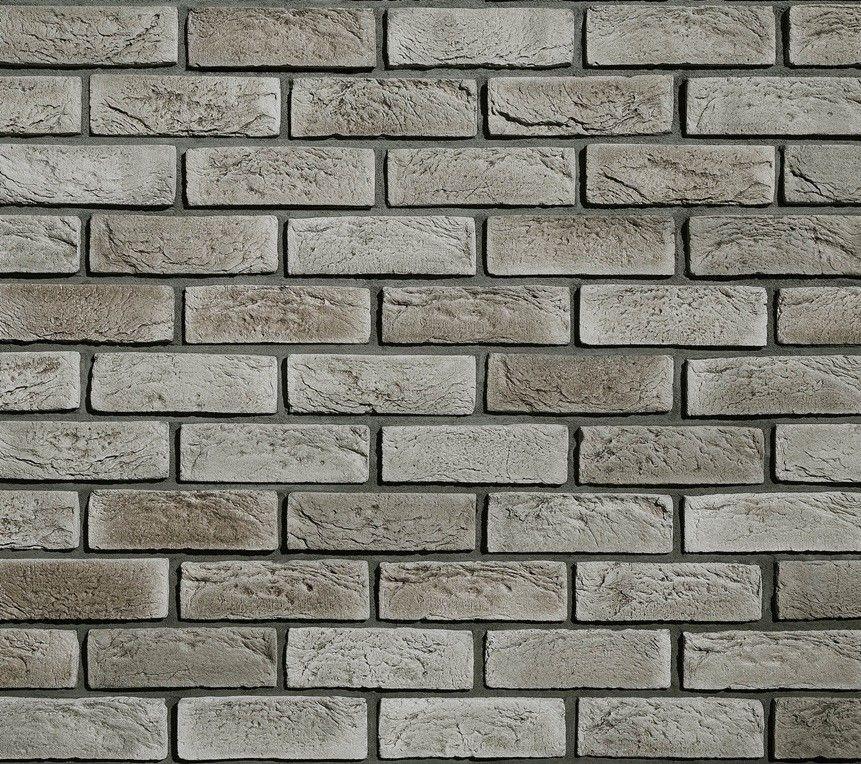 Kamień dekoracyjny Arnhem Grigio 21x6,5