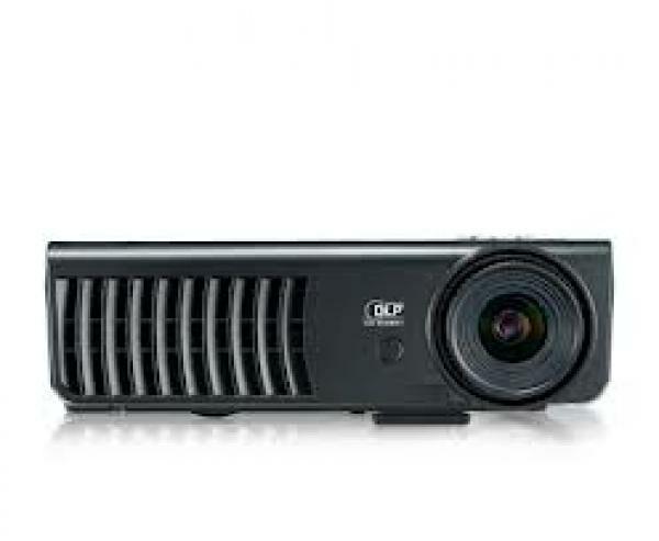 Projektor LG BX254