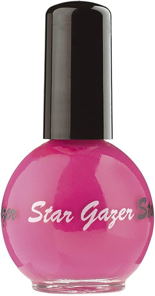 Stargazer Products Fresh lakier do paznokci 263, 1 opakowanie (1 x 14 ml)