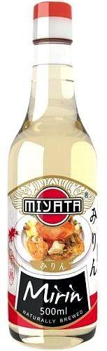 Mirin Miyata 500ml