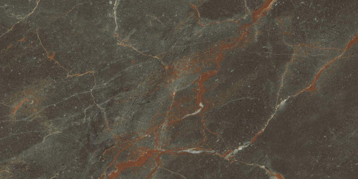 Riscal Brown Pulido 80x160 płytka podłogowa