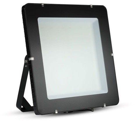 Naświetlacz 1000W 6400K V-TAC SAMSUNG LED VT-1055