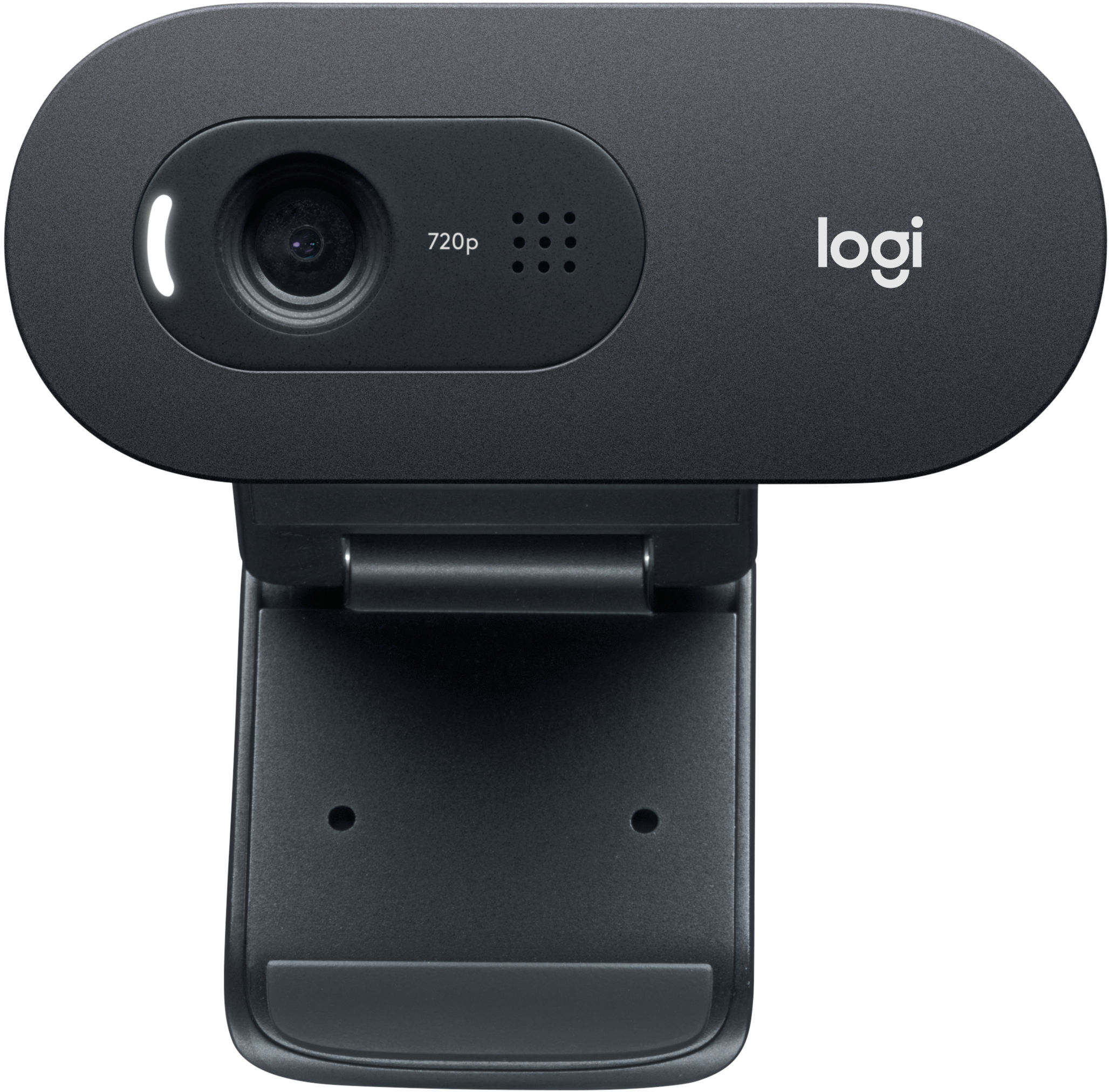 Kamera Logitech C505e
