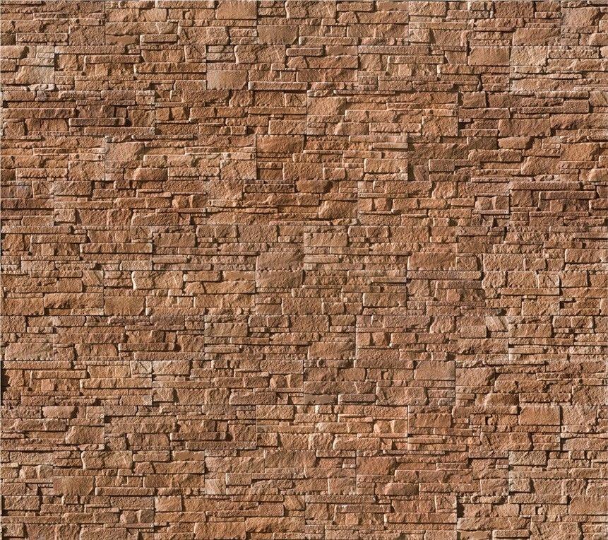 Kamień dekoracyjny Arcada Amber 37,5x10