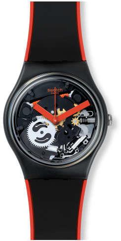 Swatch GB290