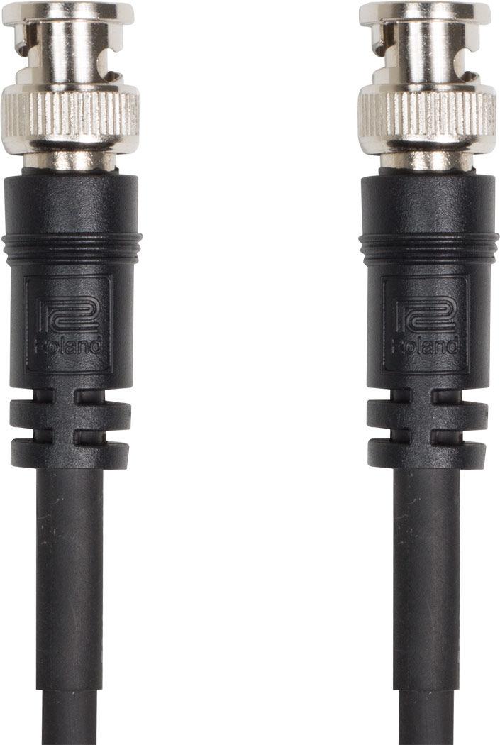 Roland RCC-200-SDI - kabel SDI Black Series, długość 60m