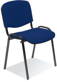 NOWY STYL Krzesło ISO # XXL