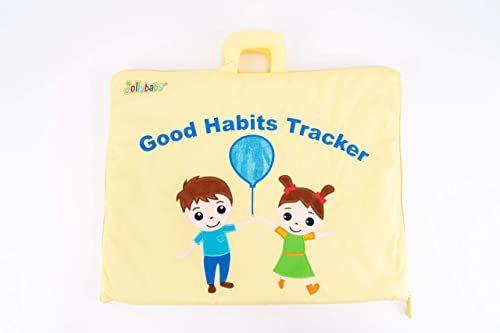 Jolly Baby 8242J-3, tablica dla niemowląt i małych dzieci, tablica sensoryczna, tablica z obrazami, rozwój sensoryczny, tablica pedagogiczna, prezenty dla dzieci, motoryka, zabawka edukacyjna, zabawka
