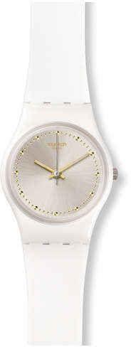 Swatch LW148