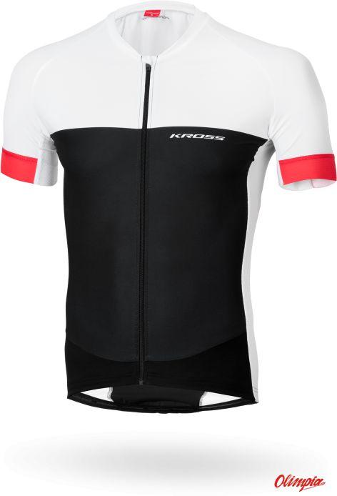 Koszulka Triathlonowa Kross Spume 2.0