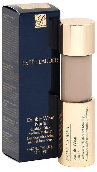 Estee Lauder Double Wear Nude 2C2 Pale Almond 14ml podklad z aplikatorem [W]