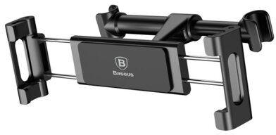 Uchwyt na telefon BASEUS SUHZ-01 Czarny
