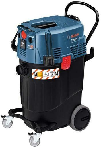 Bosch Professional GAS 55 M AFC - Raty 10x0% - szybka wysyłka!