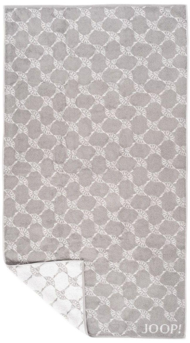Ręcznik JOOP! Cornflower Silver