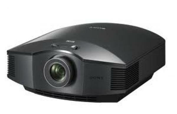 Projektor SONY VPL-HW30 + UCHWYTorazKABEL HDMI GRATIS !!! MOŻLIWOŚĆ NEGOCJACJI  Odbiór Salon WA-WA lub Kurier 24H. Zadzwoń i Zamów: 888-111-321 !!!