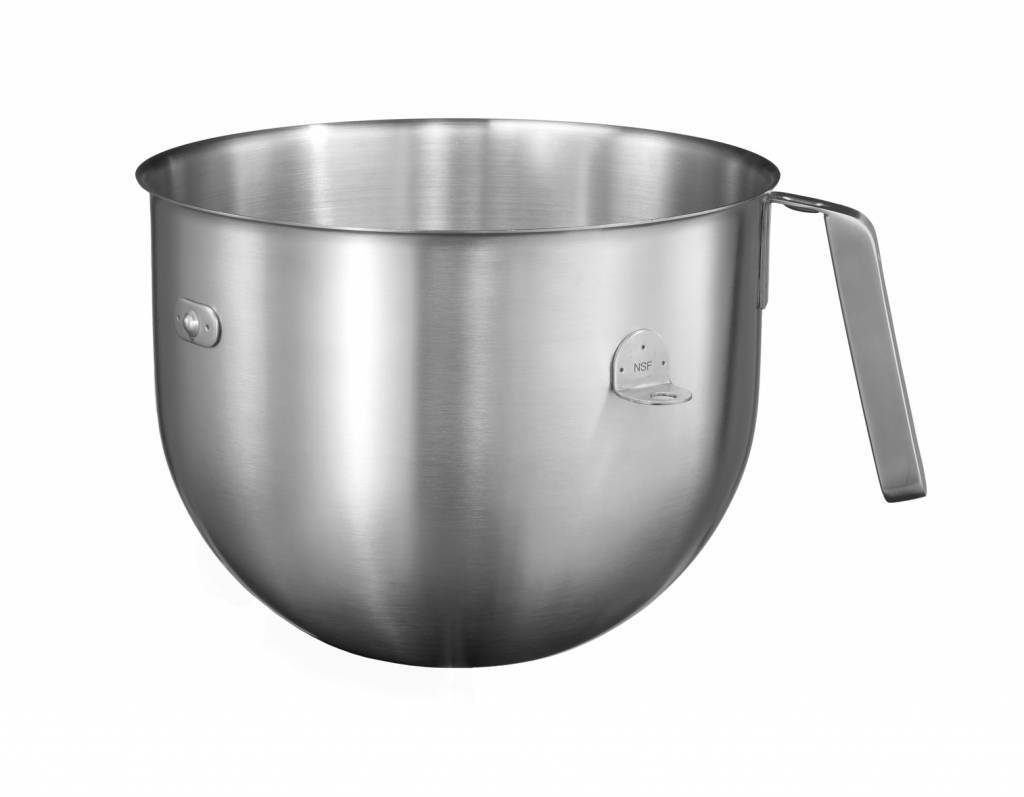 Bartscher Dzieża do KitchenAid Heavy Duty - kod A150048
