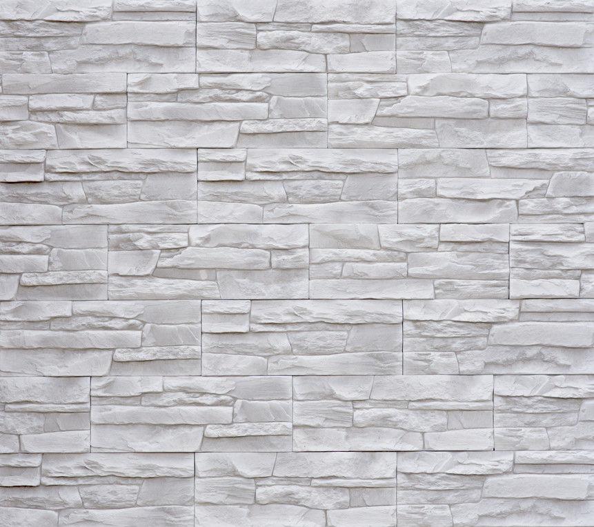 Kamień dekoracyjny Espania Cappuccino 37,5x10