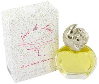 Sisley Soir de Lune woda perfumowana - 100 ml Do każdego zamówienia upominek gratis.