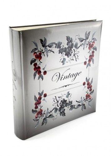 Album 10x15 600 zdjęć SZA-VINTAGE
