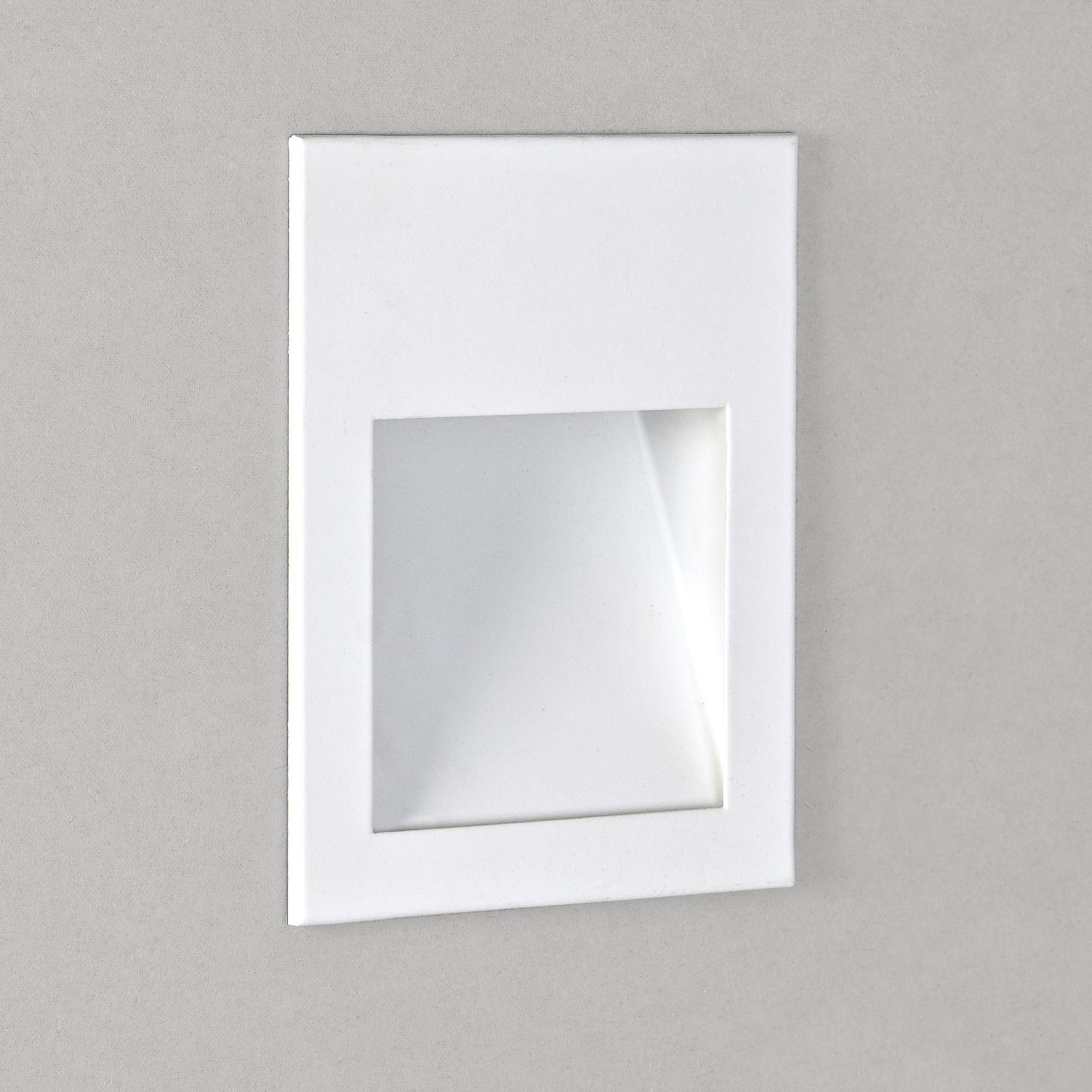 Lampa schodowa Borgo 90 LED 7530 Astro Lighting