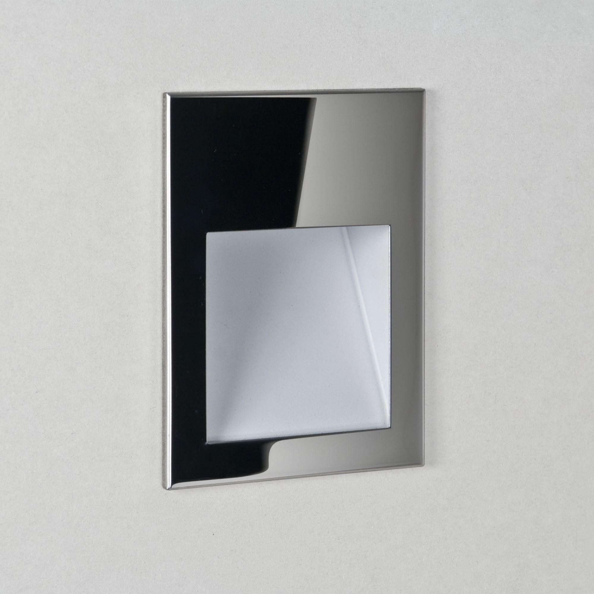 Lampa schodowa Borgo 90 LED 7531 Astro Lighting
