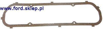 uszczelka pokrywy zaworów Reinz - OHV/HCS