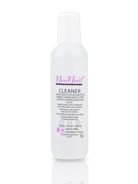NeoNail Cleaner 100ml